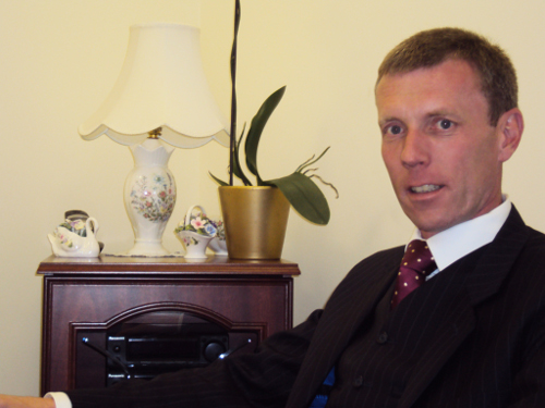 Martin Rankin Funeral Directors Whickham