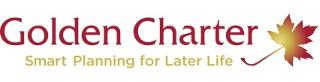 New GC Logo2