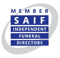 Funeral Announcements - Whickham Funeral Directors