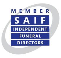 SAIF-logo-MEMBERsml1